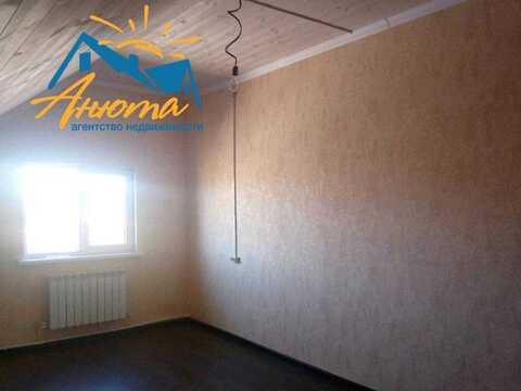 Продается дом для постоянного проживания в городе Белоусово Жуковского - Фото 3