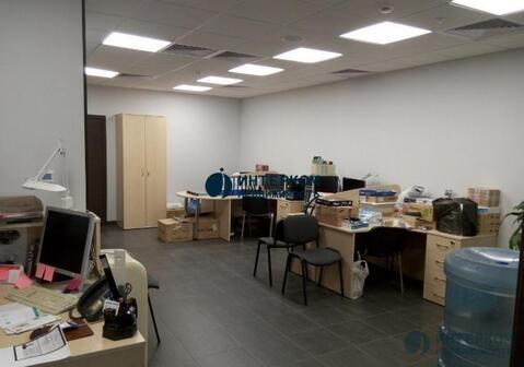Сдаётся офис в БЦ «Красногорск Плаза» на 6 этаже, выполнен хороший р - Фото 3