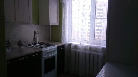 1-комнатную квартиру на ул.Белоконской, 17 - Фото 4
