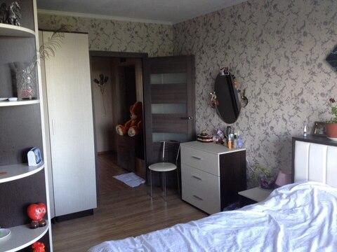 Продаю просторную 3-х комнатную квартиру, ул. Васякина д.190 - Фото 4