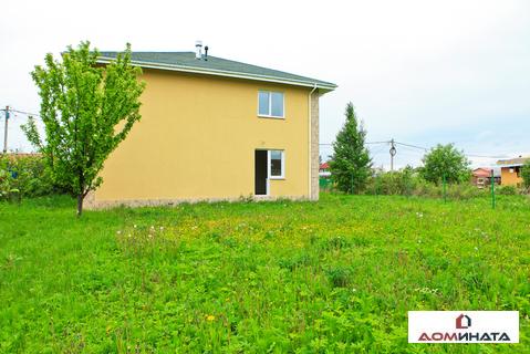 Продам коттедж в Рехколово - Фото 3