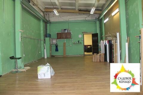 Предлагаются в аренду в офисно складском комплексе производственно-скл - Фото 4