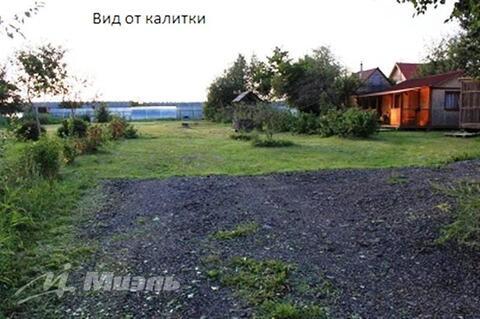 Продажа участка, Голохвастово, Вороновское с. п. - Фото 1