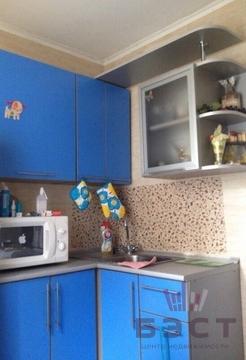 Квартира, 8 Марта, д.57 - Фото 3