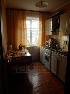 Продажа квартиры, Новосибирск, Ул. Гер - Фото 1
