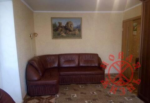 Продажа квартиры, Самара, Заводское ш. - Фото 3