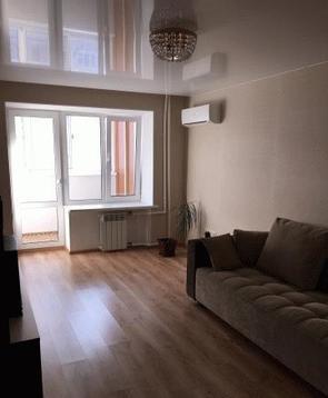 Сдам квартиру на ул.Киргетова 14 - Фото 1