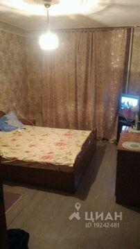 Аренда комнаты, Астрахань, Ул. Звездная - Фото 1