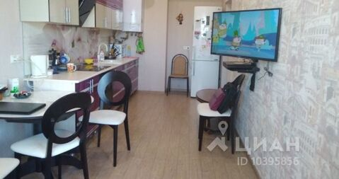 Продажа квартиры, Сочи, Ул. Гастелло - Фото 2