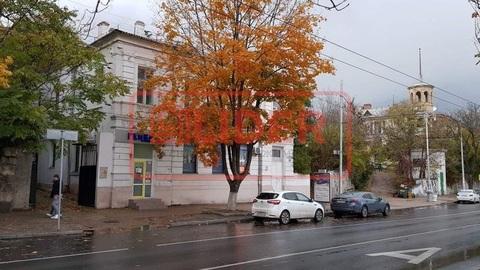 Первая линия ул Ленина (Без Комиссии) - Фото 2
