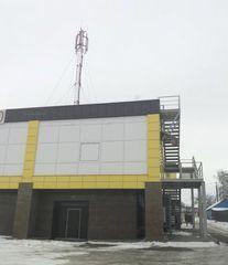 Продажа торгового помещения, Саранск, Ул. Волгоградская - Фото 2
