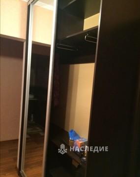 Продается 2-к квартира Октябрьская - Фото 3