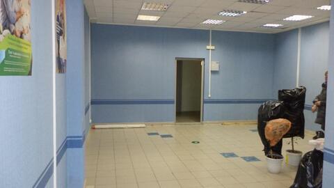 Аренда офиса, Иркутск, Ул. Поленова - Фото 3