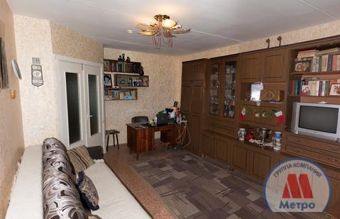 Квартира, ул. Звездная, д.3 к.3 - Фото 4