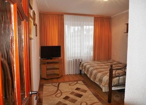 2 комн. квартира, ул. Самарцева, д. 34 - Фото 4