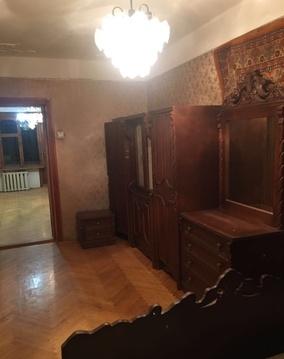 Сдается в аренду квартира г.Махачкала, ул. Имама Шамиля - Фото 3