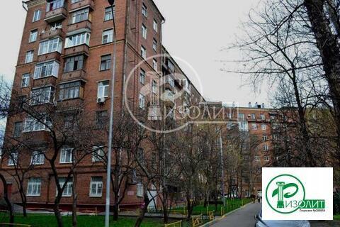 Предлагаем вам купить уютную двухкомнатную квартиру в Сталинском кирпи - Фото 1