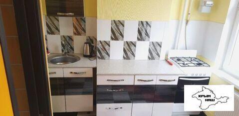 Сдается в аренду квартира г.Севастополь, ул. Комбрига Потапова - Фото 4
