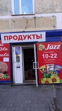 Объявление №63629713: Продажа помещения. Хабаровск, ул. Бойко-Павлова, 7,