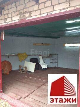 Продажа гаража, Муром, Ул. Лаврентьева - Фото 5