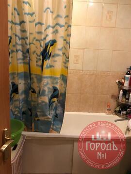 Продаётся однокомнатная квартира на Красной Горке - Фото 2