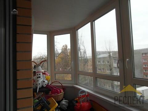 Продажа квартиры, Дзержинский, Ул. Бондарева - Фото 5