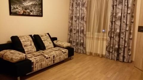 1-комнатная квартира, г .Дмитров, ул. Сиреневая, д 3 - Фото 2