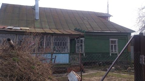 Дом в самом центре Голицыно - Фото 2