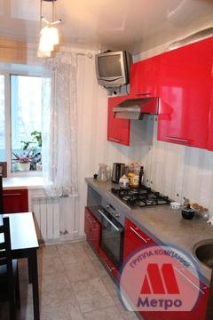 Квартиры, ш. Суздальское, д.28 - Фото 3