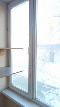 Продажа торгового помещения, Чита, Ул. Крымская - Фото 5