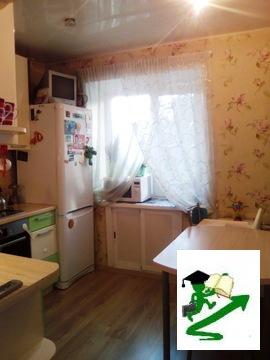 Снять 2 комнатную квартиру в Заволжском районе - Фото 1