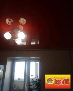 2 комн квартира на ул.Колотилова - Фото 2