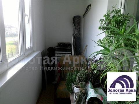 Продажа квартиры, Азовская, Северский район, Ул. Ленина улица - Фото 3