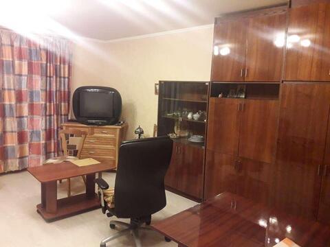 Продаётся 3к квартира в г.Кимры по Черниговскому пер. 2 - Фото 3