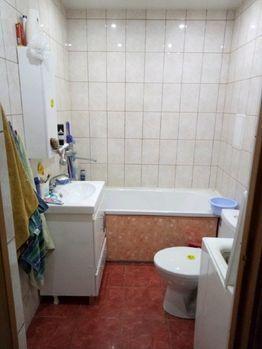 Продажа квартиры, Уфа, Ул. Ферина - Фото 1