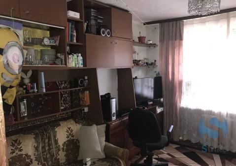 Продажа комнаты, Тюмень, Ул. Малышева - Фото 2