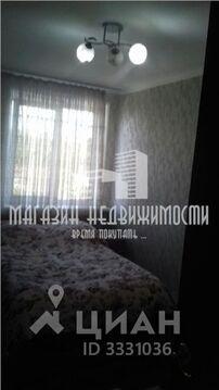 Продажа комнаты, Нальчик, Ул. Тельмана - Фото 2
