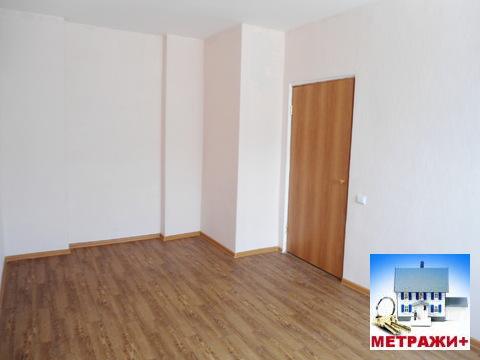 1-к. квартира в Камышлове, ул. Строителей, 11а - Фото 4