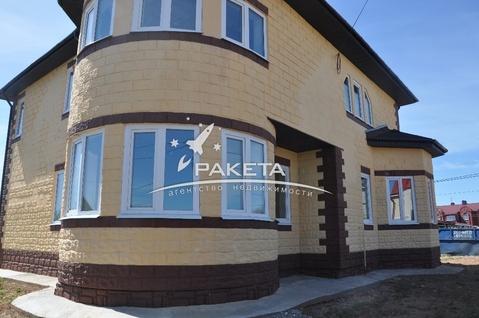 Продажа дома, Ижевск, Ул. Ягодная - Фото 5