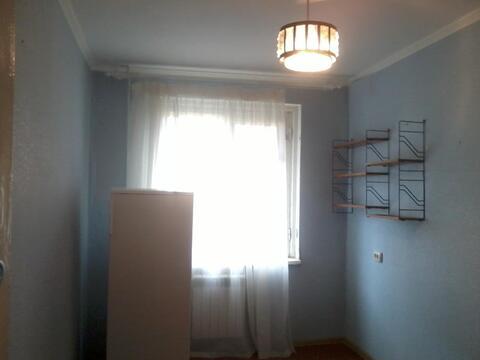 Продаю 3-к. квартиру в благоустроенном чистом районе Энгельса - Фото 3