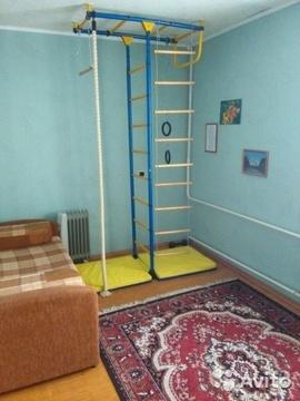 Продажа квартиры, Таганрог, Новый 1-й пер. - Фото 5