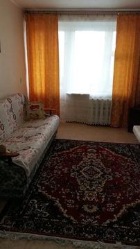 Объявление №51931739: Сдаю 2 комн. квартиру. Верхоянск, ул. Маши Потаповой, 4,