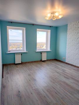 Сдаю квартиру в Дмитрове - Фото 1