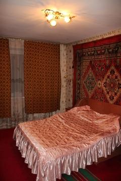 Продаю 2-х комнатную квартиру в Щербинках 40 лет Победы - Фото 5