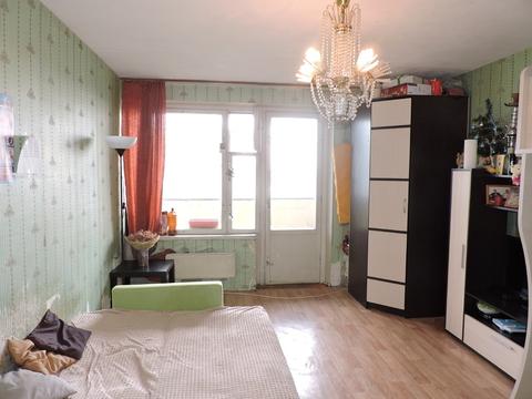 Продам 3-к квартиру, Москва г, Нагатинская набережная 64 - Фото 1