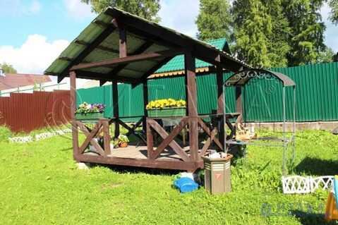 Продажа дома, Агалатово, Всеволожский район, Кленовая ул - Фото 2