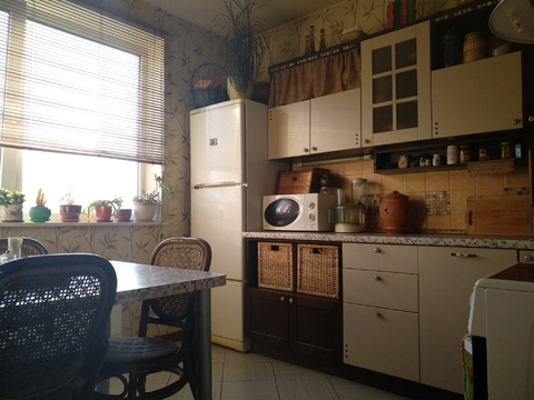 Обмен квартиры в центре на дом в ближнем Подмосковье - Фото 5
