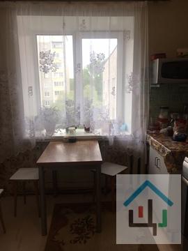 3-х комн.квартира по привлекательной цене, рядом с р.Волга - Фото 4
