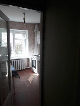 Продажа квартиры, Улан-Удэ, Ул. Пушкина - Фото 2