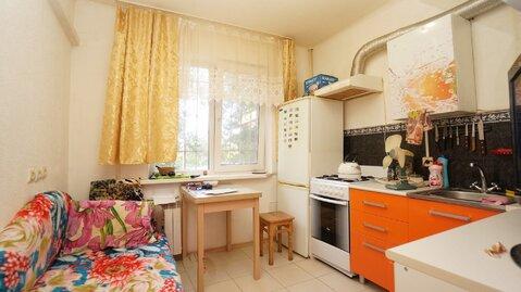Купить однокомнатную квартиру в Южном районе. - Фото 3